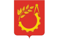 Балашихинский район