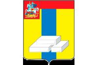 Домодедовский район