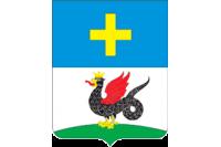 Каширский район