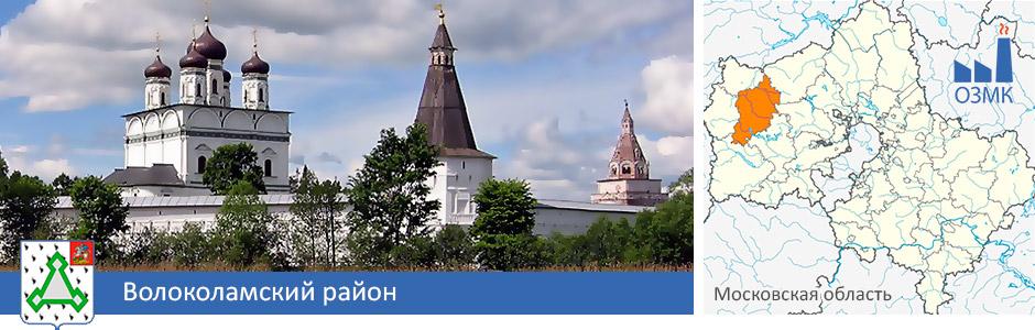 Стоимость свайного фундамента 8 на 8 Щелковский район
