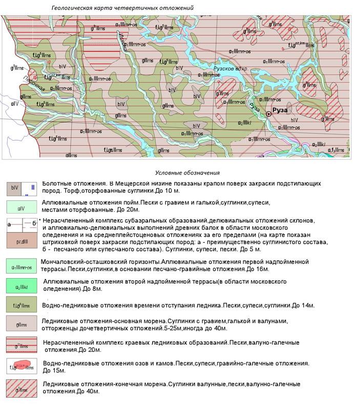 Устройство фундаментов для металлических заборов в Подольске
